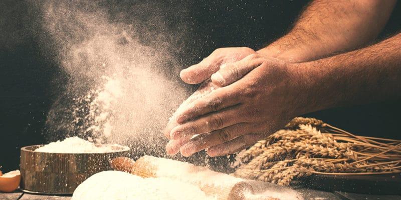 come aprire una panetteria