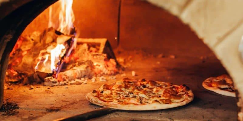 organizzazione requisiti per aprire pizzeria