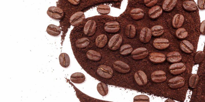 tendenze internazionali cioccolato caffè