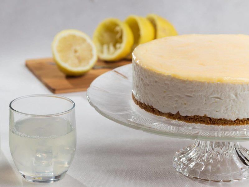 pasticceria dolci lactose free intolleranza lattosio